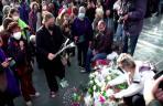 Polisi Prancis Gerebeg Asosiasi Islam dan Penganut Ekstremis