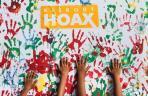 Hoax Ramai Jelang Pilkada DKI Putaran Dua