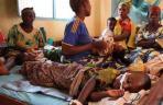 Peneliti Temukan Parasit Malaria Kebal Obat di Afrika