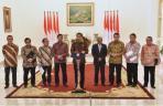 Indonesia Kecam AS Akui Yerusalem sebagai Ibu Kota Israel
