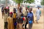 Nigeria Bebaskan Seribu Siswa Yang Dilecehkan di Sekolah Agama