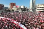 ISG: Lebanon Perlu Reformasi Segera atau Kekacauan Makin Parah