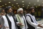 Taliban Afghanistan Tawarkan Gencatan Senjata 10 Hari