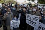 PBB Keluarkan Resolusi Mencegah Perusakan Situs Keagamaan
