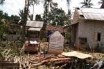 BNPB Imbau Waspada Puting Beliung pada Pergantian Musim