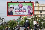 FPI Jabar Khawatir Valentine Day Jadi Ajang Pesta Seks