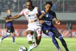 Jokowi Akan Buka Turnamen Sepak Bola ISC A 2016 di Papua