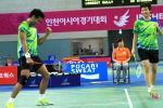 Liliyana Tak Pikirkan Kekalahan BAC, Fokus Indonesia Open