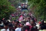 Sekjen PBB Minta Haiti Gelar Pemilu Putaran Kedua