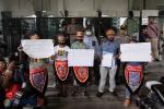 KPK Diminta Usut Kasus Korupsi di Papua