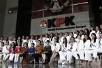 38 Finalis Putri Indonesia Belajar Antikorupsi ke KPK