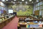 Komisi IX: Pemerintah Lemah Awasi Tenaga Kerja Asing