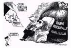 Uang Tebusan Tax Amnesty Sore ini Sebesar Rp 45 Triliun