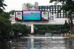 Ridwan Kamil Minta Maaf Terkait Banjir Pasteur