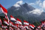 Kemesiasan Yesus Indonesia