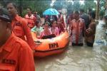 Bencana dan Ciri Manusia Indonesia