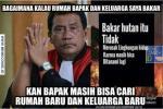 Impian Masa Depan Ekologi Indonesia