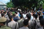 LBH Desak Kepolisian Bangka Hentikan Pengusiran JAI