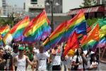 Terapi Yahudi Ortodoks Klaim Dapat Normalkan LGBT
