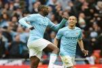 Pelatih City Anggap Partai Lawan Leicester Laga Biasa
