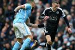 Leicester Belum Tergoyahkan di Puncak Liga Primer Inggris