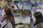 Setahun Diboikot, Film Angelina Jolie Tayang di Jepang