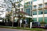 Pemprov DKI Bangun Pusat Perawatan Kanker