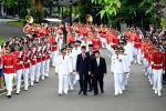 Wagub DKI Setuju Pemimpin Harus Blusukan