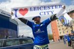 Pelajaran dari Klub Leicester City untuk Kepemimpinan Gereja