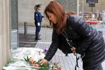 CIA: ISIS Mampu Lakukan Serangan Ala Paris di AS