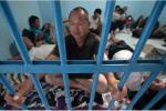 DPR Minta Pemerintah Harus Tambah Petugas Imigrasi