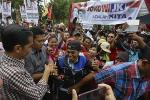 Kivlan Zen Tuduh Komunis Susupi Pemerintahan Jokowi-JK