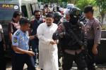BNN: Indonesia Hampir Merata Rawan Penyalahgunaan Narkotika