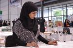 Penasihat Pengadilan UE Izinkan Larangan Jilbab di Kantor