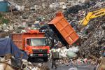 Pemprov DKI-BPPT Gunakan Teknologi Thermal Tangani Sampah