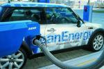 Pemprov Sumsel dan Unsri Susun Kelayakan Kendaraan Hidrogen