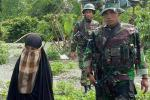 Pansus Terorisme: Pelibatan TNI Semakin Menguat