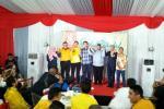 Pilih Parpol, Wagub DKI: Ahok Kembali ke Jalan yang Benar