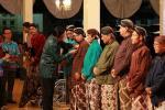 Pemda DIY Beri Penghargaan kepada Penggiat dan Pelestari Budaya