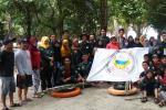 LIPI Ajak Masyarakat Konservasi Padang Lamun