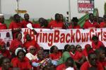 Warga Chibok Menyesal Pilih Buhari sebagai Presiden