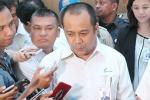 PD Pasar Jaya Tak Keberatan BPKP Audit Kantor Barunya