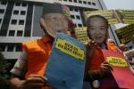 Pemberian Remisi Koruptor Harus Lihat Konteks Hukum