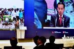 Lomba Ketangkasan Domba Perebutkan Piala Presiden akan Digelar