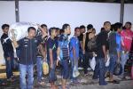 KPK: Banyak Kasus Korupsi Dalam Penempatan TKI