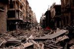 Gencatan Senjata Suriah, Apa Selanjutnya?