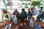 Hari ke-48, Sebanyak 258 Jemaah Haji Meninggal