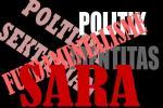 Isu SARA di Pilkada: Politik Murah dan Kotor ?