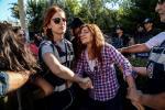 Hotel Milik AS di Turki Bisa Jadi Target Serangan