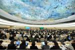 Laporan UNPO ke PBB Ungkap Kasus HAM Papua, Aceh, Brasil